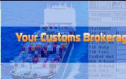 ocean shipment